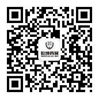 乾坤青娱乐视频分类精品二维码