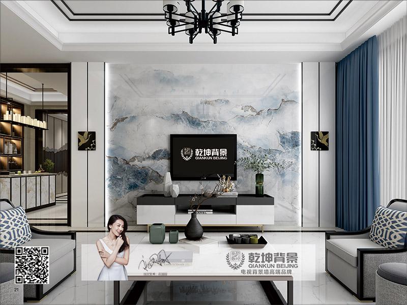 新工艺—聚鑫峰